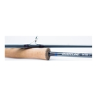 Image of Guideline 6 Piece NT8 Premium Nano Tech Fly Rod - 14ft 9in