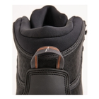 Image of Guideline Alta 2.0 Wading Boots - Vibram Sole