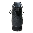 Image of Guideline Kaitum Wading Boots - Rubber Sole