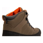 Image of Guideline Laxa 2.0 Wading Boots - Felt Sole