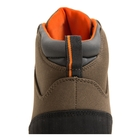 Image of Guideline Laxa 2.0 Wading Boots - Traction Sole