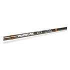 Image of Guideline LPs Fly Rod - 9ft 6in - #2