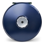 Image of Guideline Vosso HD Fly Reel - #9/11 - Dark Azur
