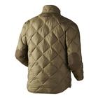 Image of Harkila Berghem Jacket - Olive Green