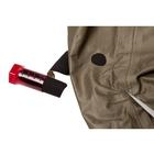 Image of Harkila GORE-TEX Repair Kit