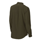 Image of Harkila Herlet Tech Lady Shirt - Willow Green