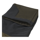 Image of Harkila Mountain Hunter Hybrid Trousers - Willow Green