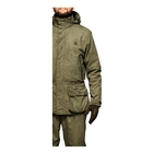 Image of Harkila Orton Packable Jacket - Dusty Lake Green