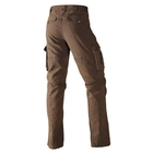 Image of Harkila PH Professional Hunter Trousers - Dark Sand