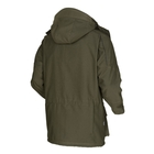 Image of Harkila Pro Hunter Endure Jacket - Willow Green