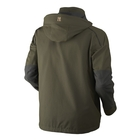 Image of Harkila Pro Hunter Move Jacket - Willow Green