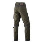 Image of Harkila Pro Hunter Move Trousers - Willow Green