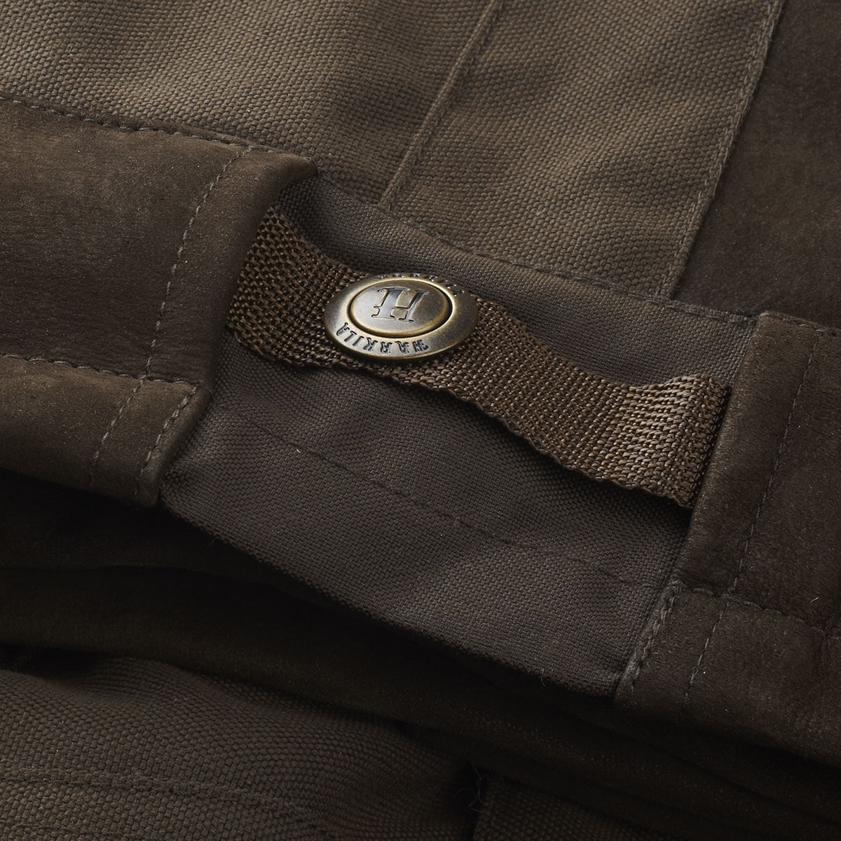 b0a051373492a Outdoor Games & Activities Harkila Pro Hunter X Trousers Shadow Brown  Leisure Sports & Game Room
