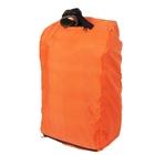 Image of Harkila Slimpack Compact Bag - Green