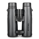 Image of Hawke Frontier ED OH Open Hinge 8x43 Binoculars - Black