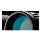 Image of Hawke Frontier ED X 8x32 Binoculars - Grey