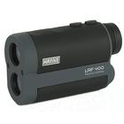 Image of Hawke Laser Rangefinder Pro 600