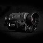 Image of Hawke Nite-Eye 2000 5x40 NV Monocular