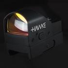 Image of Hawke Reflex Sight