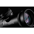 Image of Hawke Sidewinder ED 10-50x60 SF Rifle Scope