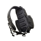 Image of Hazard 4 Evac Rocket - Sling Pack - Black