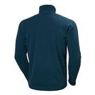 Image of Helly Hansen Daybreaker 1/2 Zip Fleece (Men's) - Dark Teal