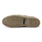 Image of Henri Lloyd Leaf Shoes (Women's) - Brown Nubuck / Caramel