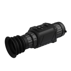 Image of HIK Vision HikMicro Thunder 35mm Thermal Weapon Scope