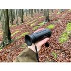 Image of HIK Vision HIK Micro Lynx PRO 19mm 35mK Smart Thermal Monocular