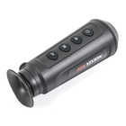 Image of HIK Vision Vulkan Smart LYNX 15mm (384x288) Thermal Imager