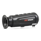 Image of HIK Vision Vulkan Smart LYNX 6mm (160x120) Thermal Imager