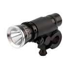 Image of HyCell Outdoor LED Torch Set