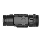 Image of InfiRay CLIP CH50 Thermal (640x512) Imaging Attachment - OLED Display - 1.0x - 50mm Lens