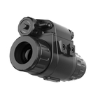 Image of InfiRay CLIP CML25 Thermal (384x288) Imaging Attachment - OLED Display - 1.0x - 25mm Lens