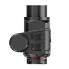 Image of InfiRay CLIP TINY Thermal (256x192) Imaging Attachment - OLED Display - 1.0x - 13mm Lens