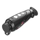 InfiRay Eye II E3 MAX Thermal (384x288) Monocular w/WiFi - 8GB - 35mm Lens