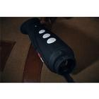 Image of InfiRay Eye II E3+ Thermal (384x288) Monocular w/WiFi - 8GB - 25mm Lens