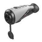 InfiRay Eye2n Thermal (240x180) Monocular - 13mm Lens