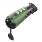 Image of InfiRay Eye3n Thermal (384x288) Monocular - 19mm Lens