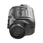 Image of InfiRay Finder FL25R Thermal (384x288) Laser Range Finder w/WiFi - 16GB