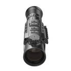 Image of InfiRay Rico RH50 Thermal (640x512) Scope - OLED Display - 2.8-11.2x - 50mm Lens