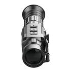 Image of InfiRay Saim SCL35 Thermal (384x288) Scope - 2-8x - 35mm Lens
