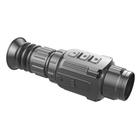 Image of InfiRay Saim SCP19 Thermal (256x192) Scope - 3-4.6x - 19mm Lens