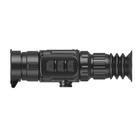 Image of InfiRay Saim SCT35 Thermal (384x288) Scope w/WiFi - 2.85-11.4x 35mm Lens