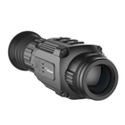 Image of InfiRay Saim SCL25 Thermal (384x288) Scope - 1.4x-5.6 - 25mm Lens