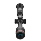 Image of InfiRay Tube TL35 Thermal (384x288) Riflescope - 3.1-12.4x - 35mm Lens