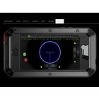 Image of Inteliscope Pro+ - Black