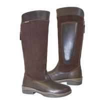 Kanyon Outdoor Clydesdale Waterproof Country Riding Boots (Women's)