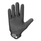 Image of Kinetixx X-Light All Purpose Search and Operations Glove - Black