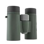 Image of Kowa Compact Garden Kit - TSN 663M Angled Spotting Scope, TE-X9B 20-60x Eyepiece, C-661 Stay-On Case, BD II 8x32 XD Binoculars